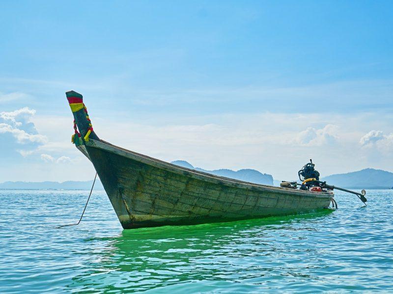 boat-2076837_1280